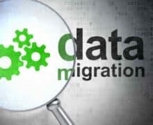 databaze-migrace
