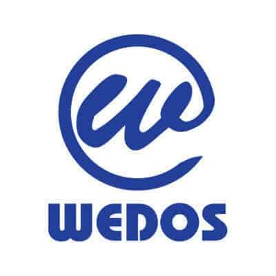 wedos_logo
