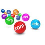 Jak vytvořit název domény pro web