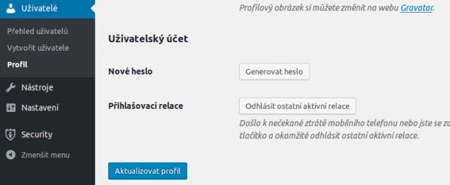 wordpress-generovat-nove-heslo_01