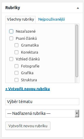 wordpress_vytvorit-rubriky_01-2