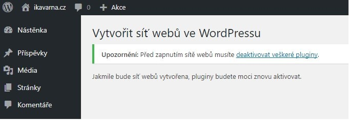 wordpress_multisite_deaktivace_pluginu