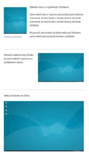 wordpress-clanek-s-obrazky