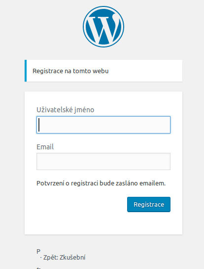 wordpress-registrace-uzivatelu2