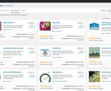 pluginy-instalace-navrhy-uzivatelu