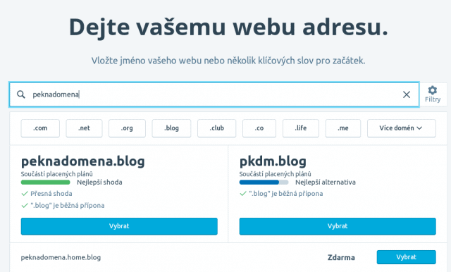 wordpress-com_registrace-4