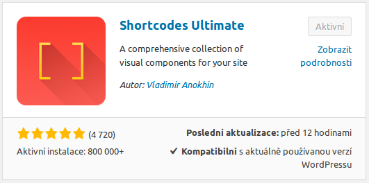 wordpress-shortcodes-ultimate