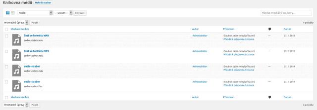 wordpress-knihovna-trideni-medii-seznam
