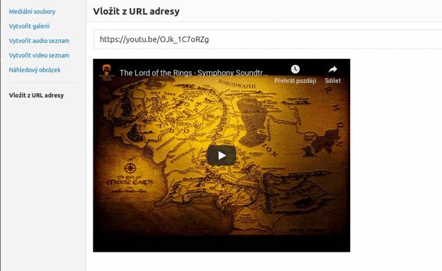 wordpress-vlozene-video-z-youtube