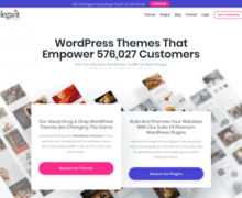 elegantthemes-wordpress-premium-sablony
