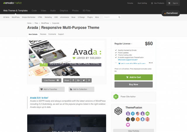 wordpress-premium-sablony-themeforest-avada-1