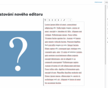 wordpress_prispevek_blokovy_editor_gutenberg_blok_media-a-text