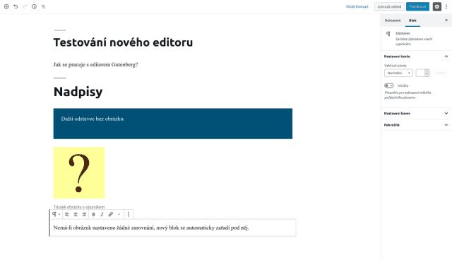wordpress_prispevek_blokovy_editor_gutenberg_blok_obrazky-bez-obtekani