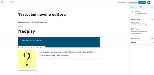 wordpress_prispevek_blokovy_editor_gutenberg_blok_obrazky-obtekani