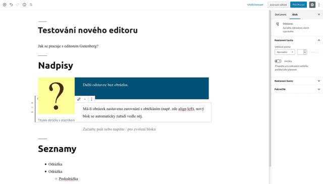 wordpress_prispevek_blokovy_editor_gutenberg_blok_obrazky-tip