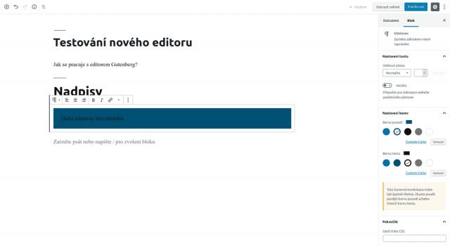 wordpress_prispevek_blokovy_editor_gutenberg_blok_odstavec2