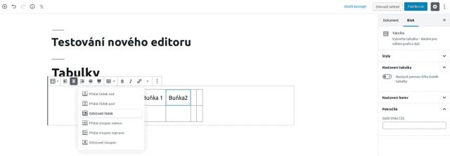 wordpress_prispevek_blokovy_editor_gutenberg_blok_tabulky-pridani-sloupce-radku