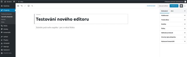 wordpress_vytvorit-novy-prispevek_blokovy_editor_gutenberg_blok-obsah-prispevku