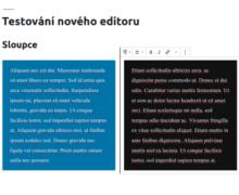 wordpress_gutenberg_editor_blok_sloupce