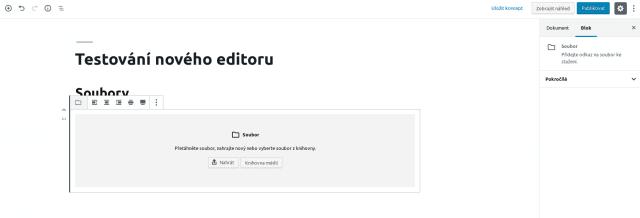 wordpress_gutenberg_editor_blok_soubor