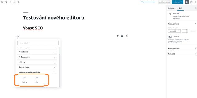 wordpress_gutenberg_editor_blok_yoast_bloky