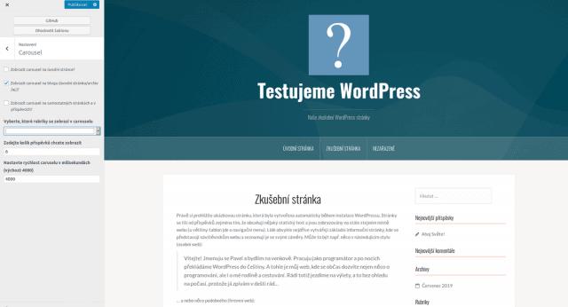 wordpress-sablona-oria-carousel
