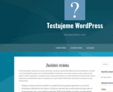 wordpress-sablona-oria-obrazek-pozadi