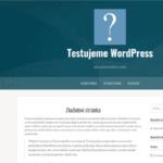 wordpress-sablona-orio-stranka-oria