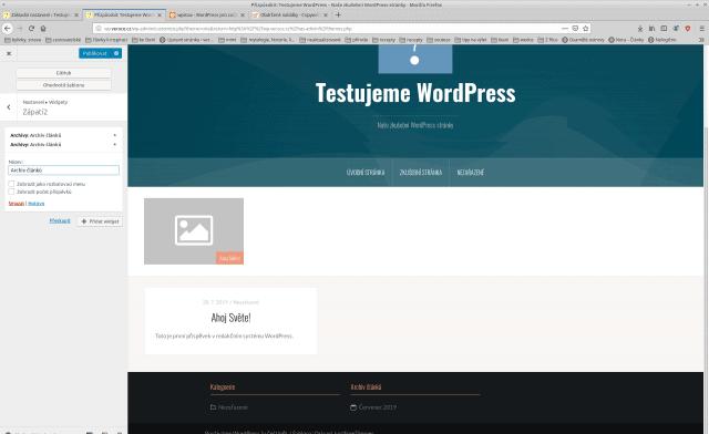 wordpress-sablona-orio-widgety-oria-2