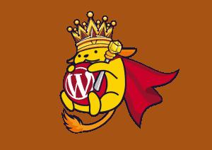 wapuuking wordcamp praha