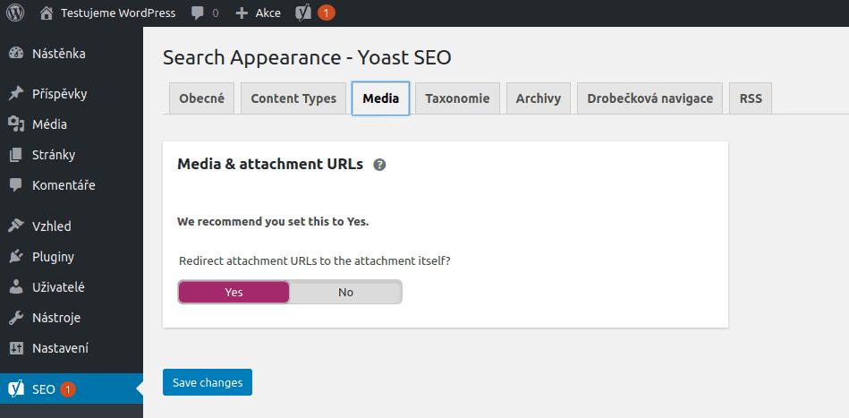 """Yoast"