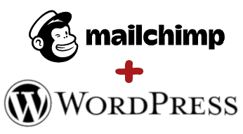 Jak propojit Mailchimp a WordPress