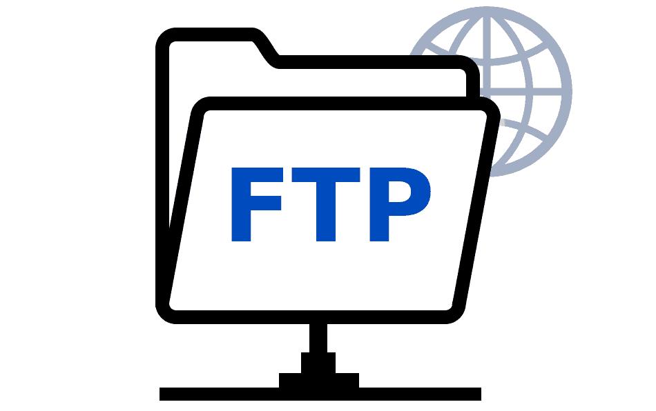 Jak pracovat s FTP